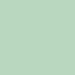 Instagram logo with link